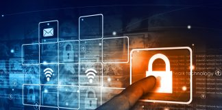 5 ways managed print services can improve network security