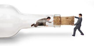 Are workflow bottlenecks killing your productivity