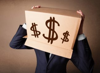 Managed services and printing The hidden cost savings for SMBs