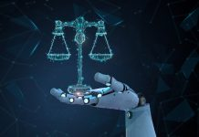Robotic process management – how it affects the legal industry