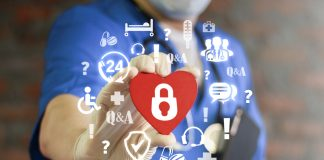 What is the Australian equivalent of HIPAA - why does it matter