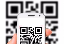 A custom QR code can be a simple but powerful addition to any marketing campaign.