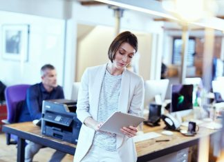 Learn how your company can reduce security risk while still enjoying the benefits offered by the cloud.