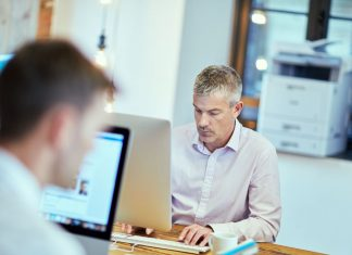 With the transition to remote and hybrid workforces, leaders will need to fully utilise the cloud to enhance security, employee flexibility and more.