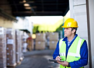 An organised warehouse is an effective one, enabling streamlined day-to-day operations and the efficient product delivery customers expect.